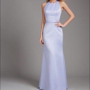 Allure Bridals 1368 Dress